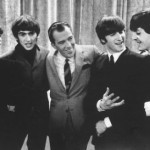 Grammys organizers announce TV tribute to Beatles