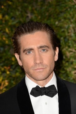 Jake Gyllenhaal and Naomi Watts drama to open Toronto International Film Festival