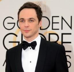 'Big Bang Theory' actors set for big payday