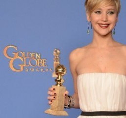 'American Hustle,' 'Breaking Bad' win early Golden Globes