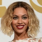 Beyonce allies with TopShop for new fashion brand