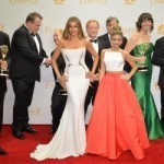 2014 Emmy Awards: the essential highlights