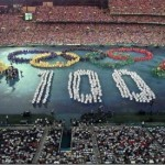 Olympics: US will bid for 2024 Olympics