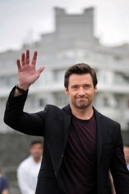 Hugh Jackman courted for Joe Wright's Peter Pan movie