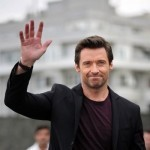 Hugh Jackman to tour Australia with new autobiographical musical