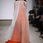 Haute couture shows: evening highlights from day 3