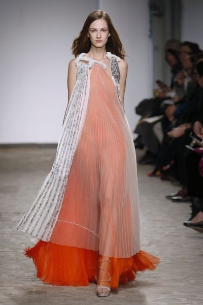 Vionnet ©AFP PHOTO / PATRICK KOVARIK
