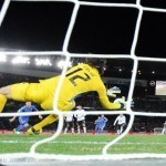 Football: FIFA pick GoalControl for Confederations Cup