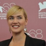 Kate Winslet, Aaron Paul among multiple stars in talks for 'Triple Nine'