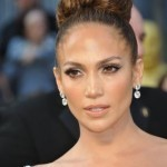 Jennifer Lopez to star in Chilean miners movie