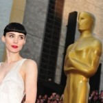 Rooney Mara and Martin Sheen to star in 'Trash' by Stephen Daldry