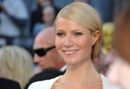 Gwyneth Paltrow and Ewan McGregor to join Johnny Depp in 'Mortdecai'