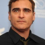 Joaquin Phoenix could challenge Batman and Superman in 'Man of Steel' sequel