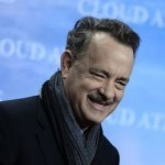 Tom Hanks up against new symbols in 'Inferno'
