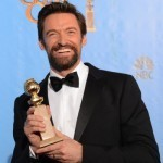 Hugh Jackman considers another musical