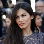 Elodie Yung to star in Netflix series 'Marvel's Daredevil'