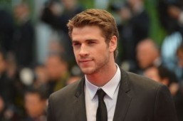 Liam Hemsworth approached for a major role in 'Independence Day 2′