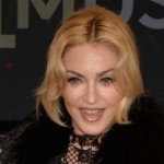 Madonna could bring character with multiple lives to the screen