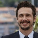 James Franco to headline 'Michael'