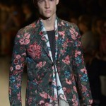 Men: fashion trends to look out for in 2014