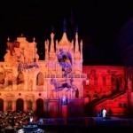 Shakespeare's Othello makes triumphant Venice return