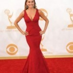 Sofia Vergara tops TV actress rich list