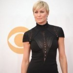 Robin Wright and Sam Worthington on course for Everest