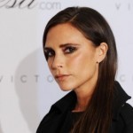 Victoria Beckham would love to dress Hillary Clinton