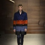 Milan menswear shows: day two highlights