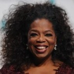 Clinton, Oprah women most admired by Americans: poll