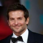 Bradley Cooper could be the next Indiana Jones