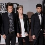 Watch: full-length trailer for One Direction's 'Where We Are'