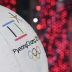 Olympics: 2018 host PyeongChang on right track, IOC says