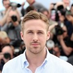 Is Ryan Gosling about to join the 'Blade Runner' sequel?