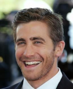 Gyllenhaal, Maguire or Bridges in 'Jane Got a Gun'