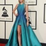 Taylor Swift, Sam Smith take Billboard Music Award nominations