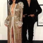Kim Kardashian, Kanye West welcome baby boy