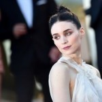 Rooney Mara to be honored with Vanguard Award