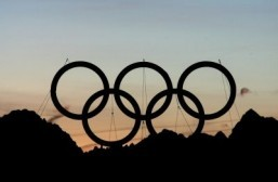 Olympics: IOC 'confident' of strong new US bid after Boston quits