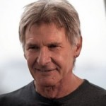 'Star Wars' rumor recap: Harrison Ford, Tom Cruise, villain contenders