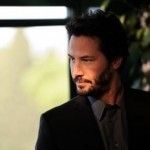 Keanu Reeves to replace Daniel Craig in 'The Whole Truth'