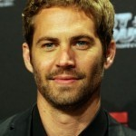 'Fast and Furious' actor Walker dies in crash