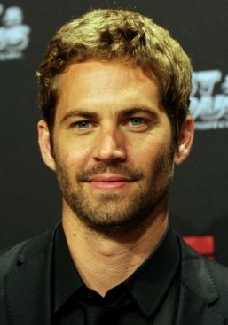 "Paul Walker's death in a car accident this weekend will likely delay the release of ""Fast & Furious 7."" ©AFP PHOTO DDP/ CLEMENS BILAN"
