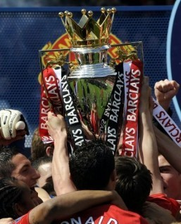 Football: Premier League set for US big screens