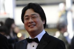 'Oldboy' director Park Chan-wook to helm sci-fi thriller 'Second Born'