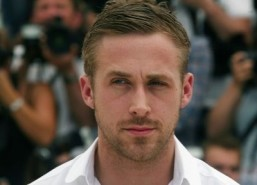 Ryan Gosling, Charlize Theron may star in Pistorius biopic