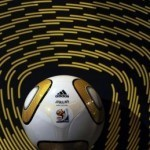 Football: Adidas extends partnership with FIFA World Cup until 2030