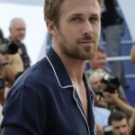 Ryan Gosling attached to Busby Berkeley biopic