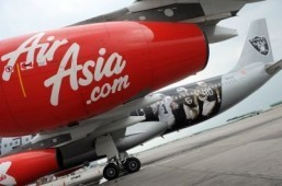 AirAsia India set to fly from June 12: CEO