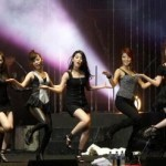 K-pop sensation Wonder Girls reunite for comeback